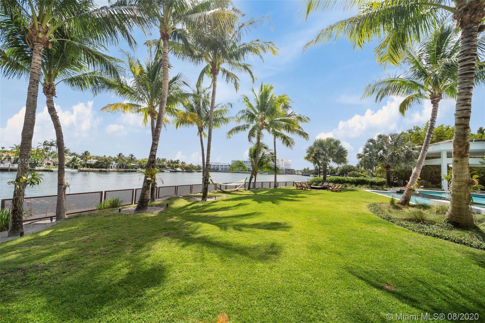 544 Lakeview ct- miami-beach-fl-33140-a10861460-Pic63