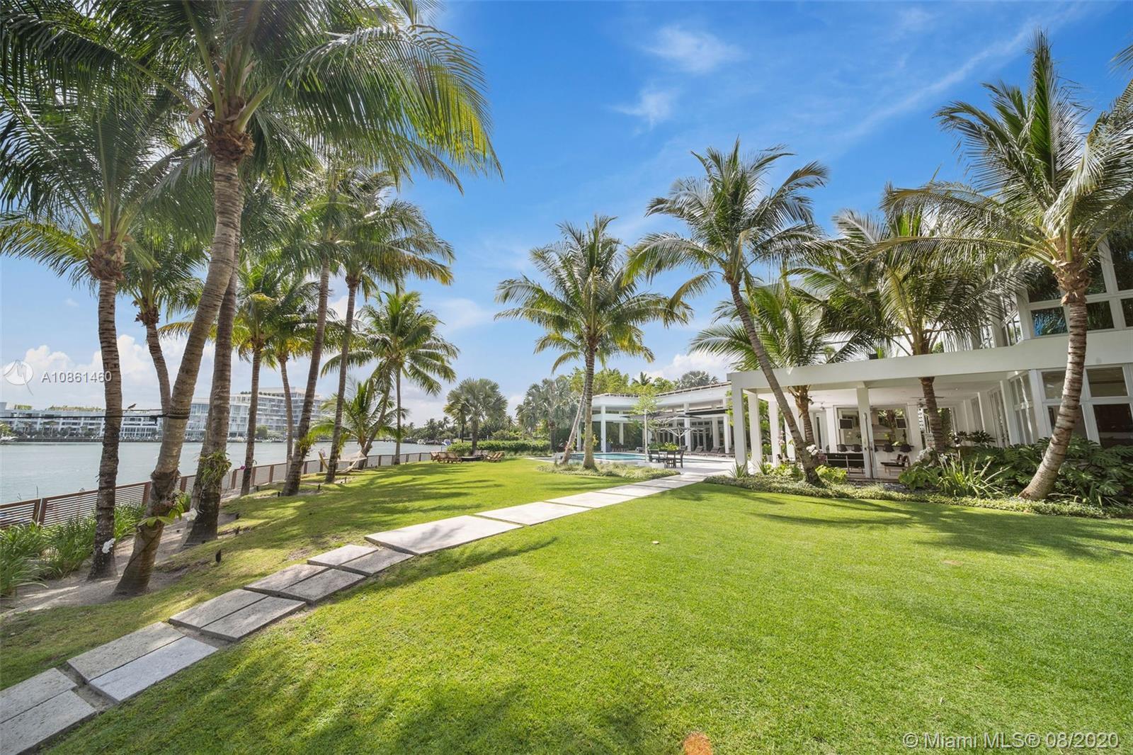 544 Lakeview ct- miami-beach-fl-33140-a10861460-Pic64