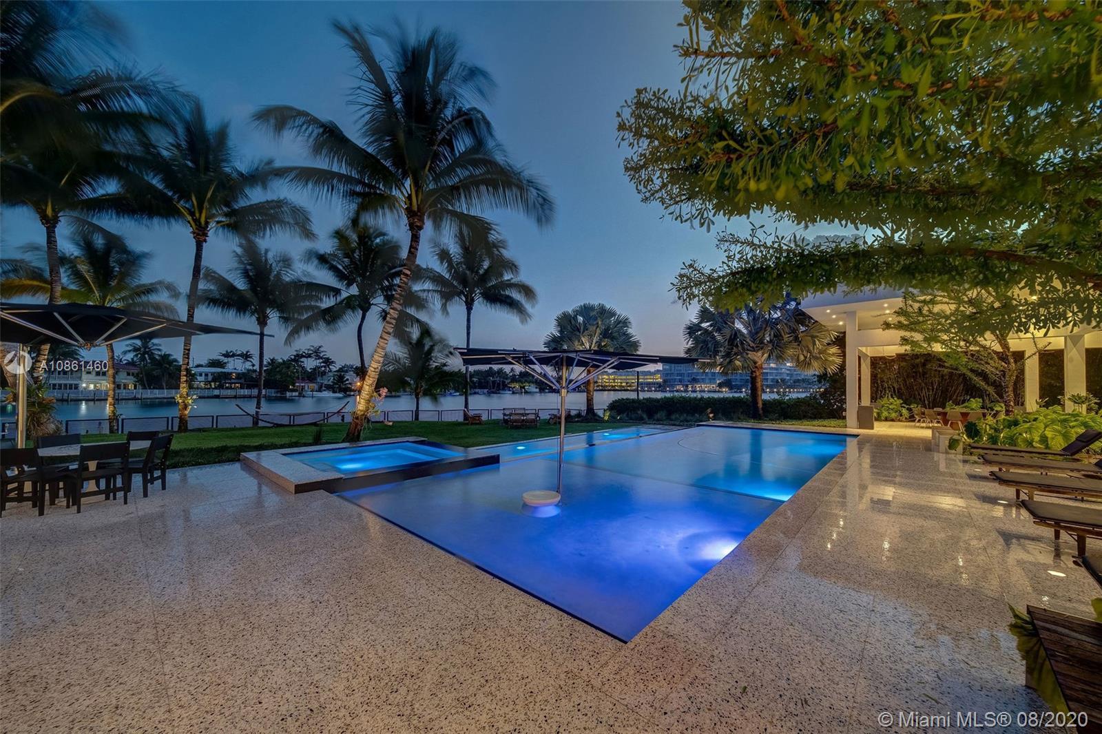 544 Lakeview ct- miami-beach-fl-33140-a10861460-Pic73