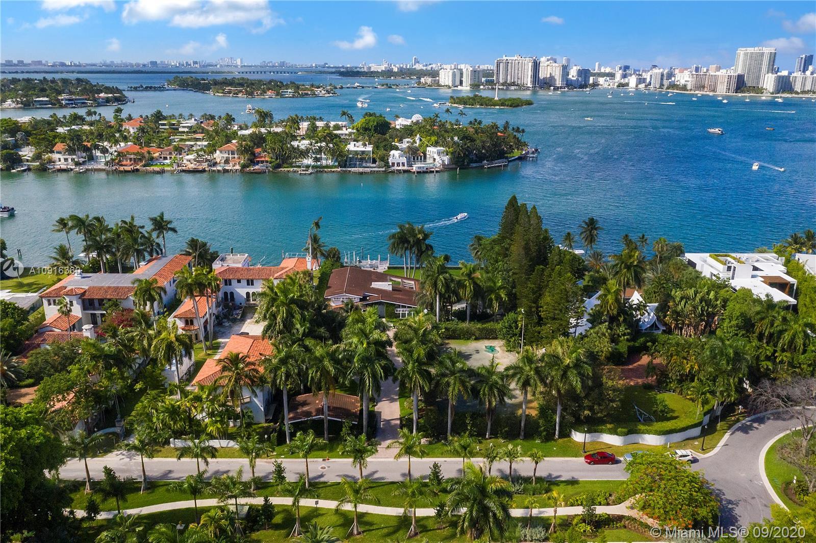 39 Palm ave- miami-beach-fl-33139-a10916360-Pic06