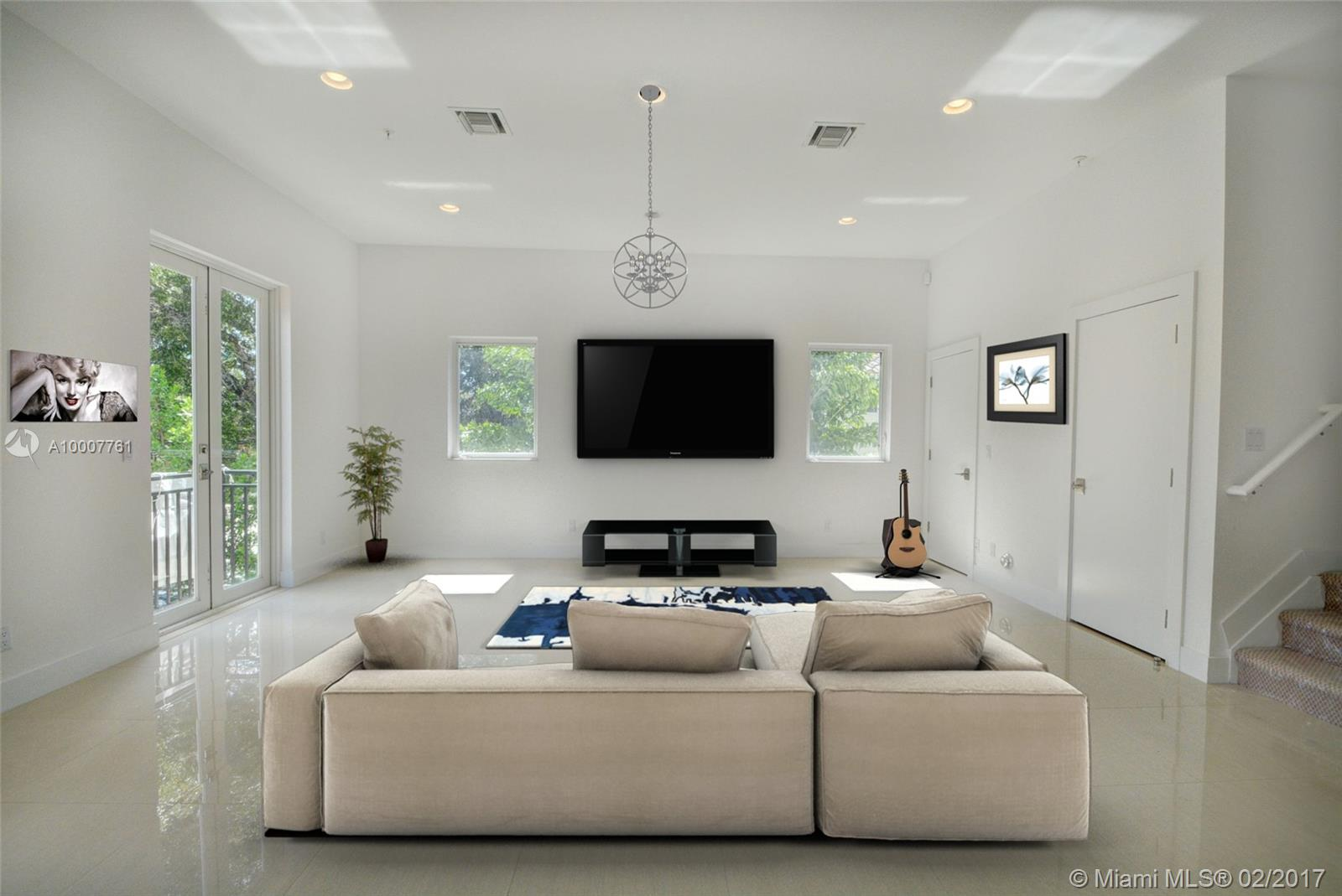 641 9th ave-F fort-lauderdale--fl-33304-a10007761-Pic01