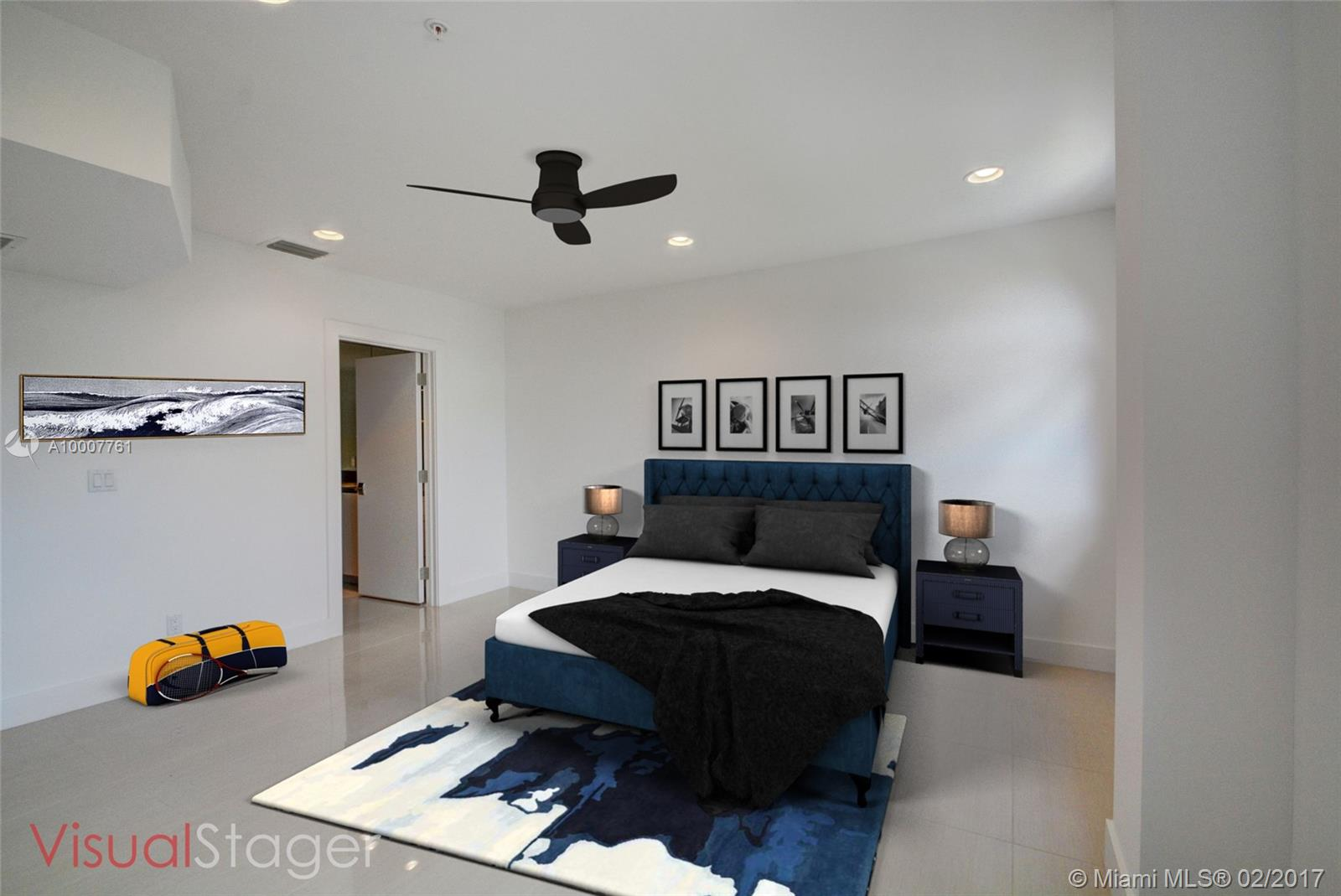 641 9th ave-F fort-lauderdale--fl-33304-a10007761-Pic05