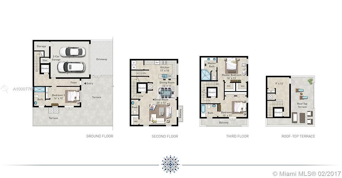 641 9th ave-F fort-lauderdale--fl-33304-a10007761-Pic07