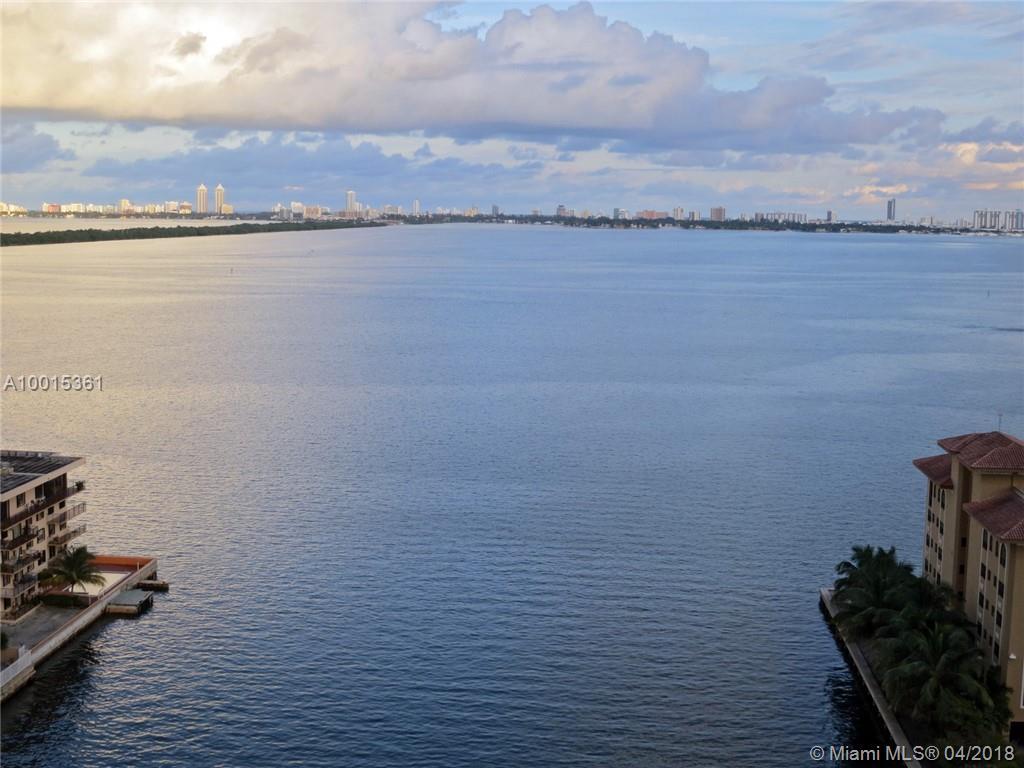 460 NE 28th ST # 1507, Miami , FL 33137