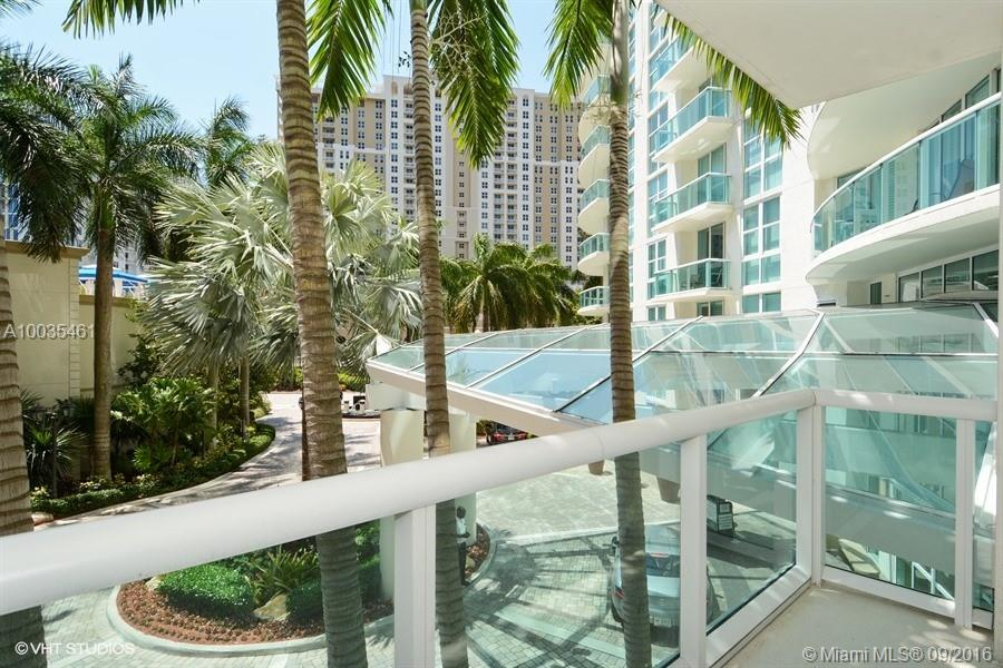347 New river dr-211 fort-lauderdale--fl-33301-a10035461-Pic01