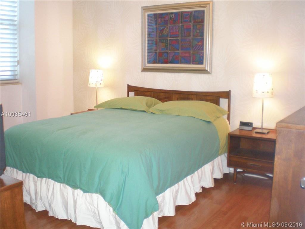 347 New river dr-211 fort-lauderdale--fl-33301-a10035461-Pic11
