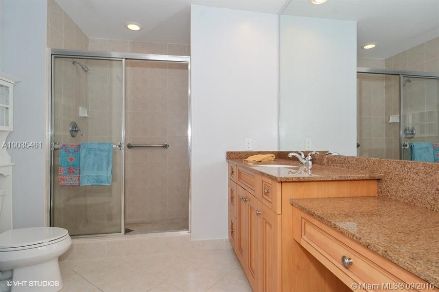 347 New river dr-211 fort-lauderdale--fl-33301-a10035461-Pic12
