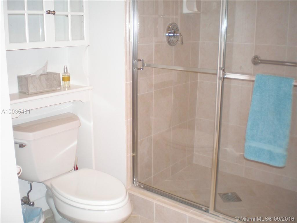347 New river dr-211 fort-lauderdale--fl-33301-a10035461-Pic13