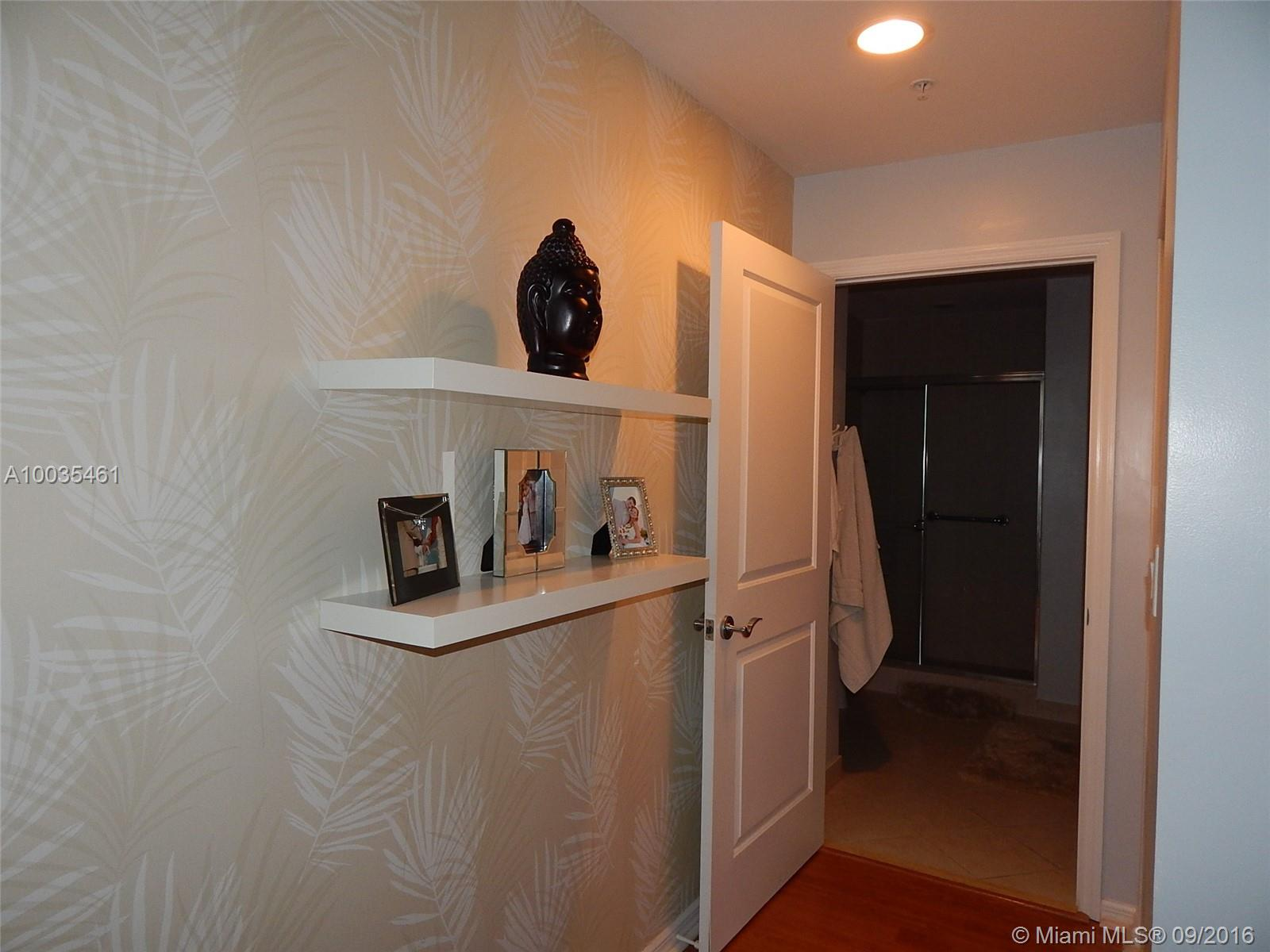 347 New river dr-211 fort-lauderdale--fl-33301-a10035461-Pic14