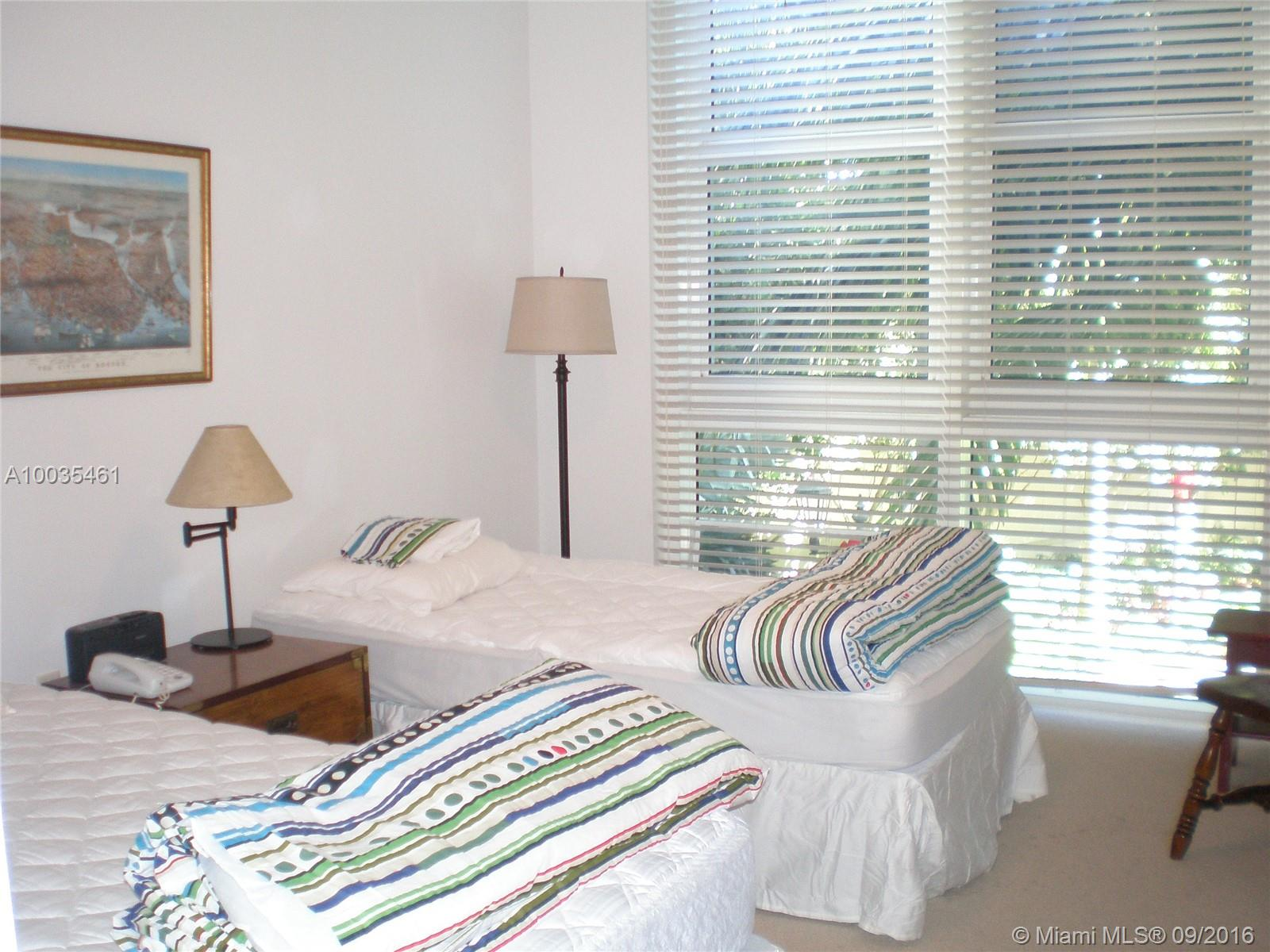 347 New river dr-211 fort-lauderdale--fl-33301-a10035461-Pic15