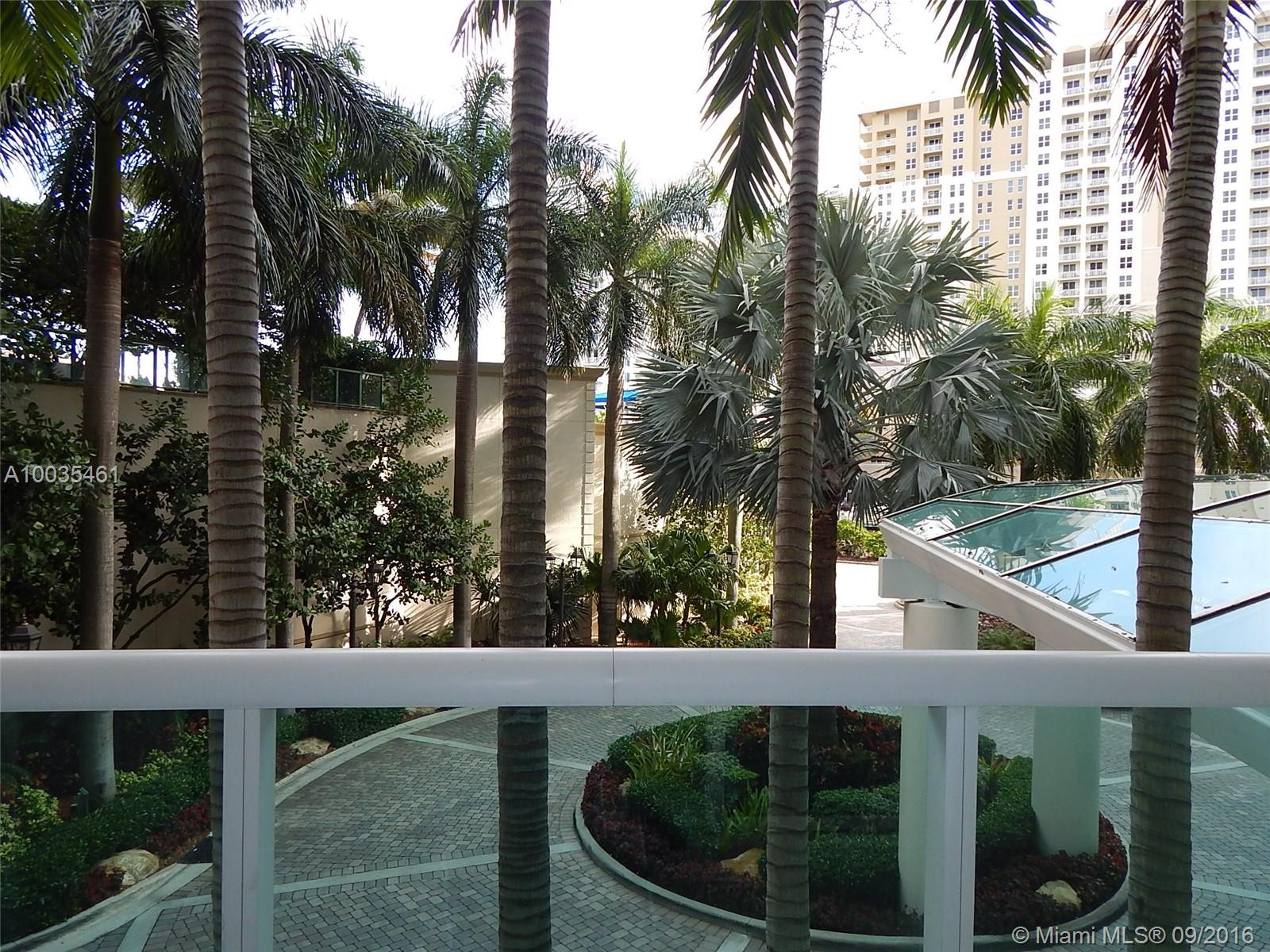 347 New river dr-211 fort-lauderdale--fl-33301-a10035461-Pic17
