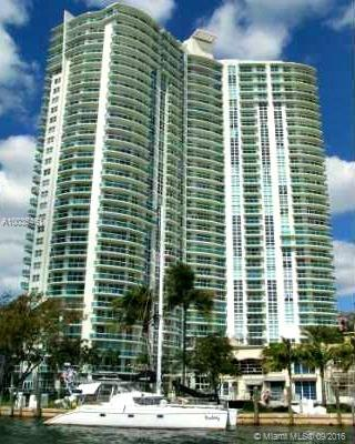 347 New river dr-211 fort-lauderdale--fl-33301-a10035461-Pic19