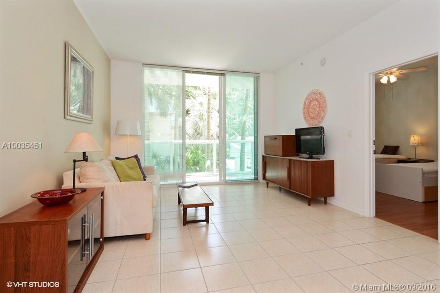 347 New river dr-211 fort-lauderdale--fl-33301-a10035461-Pic02