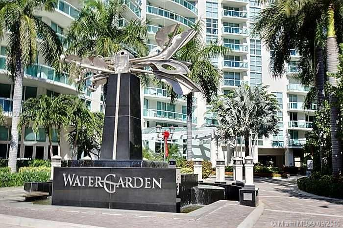 347 New river dr-211 fort-lauderdale--fl-33301-a10035461-Pic20