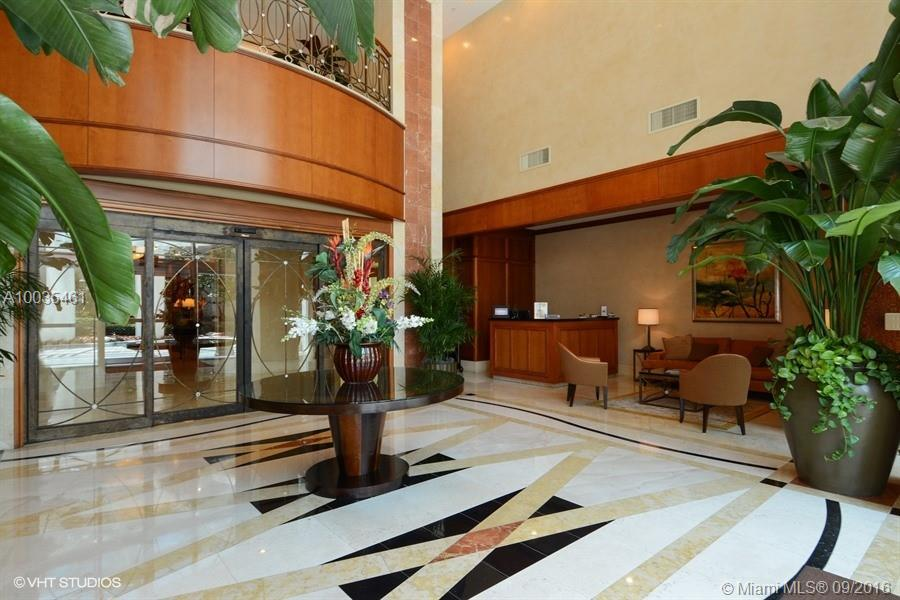 347 New river dr-211 fort-lauderdale--fl-33301-a10035461-Pic21