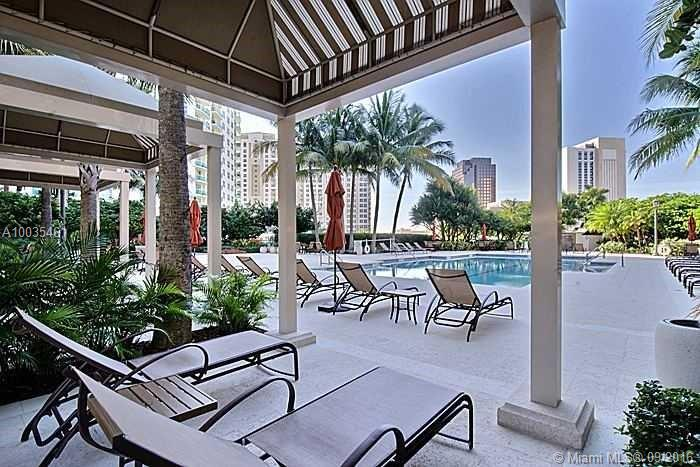 347 New river dr-211 fort-lauderdale--fl-33301-a10035461-Pic22