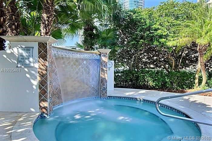 347 New river dr-211 fort-lauderdale--fl-33301-a10035461-Pic23
