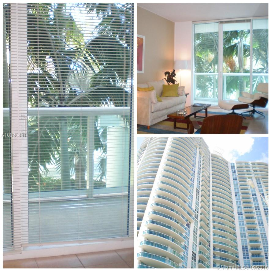 347 New river dr-211 fort-lauderdale--fl-33301-a10035461-Pic25