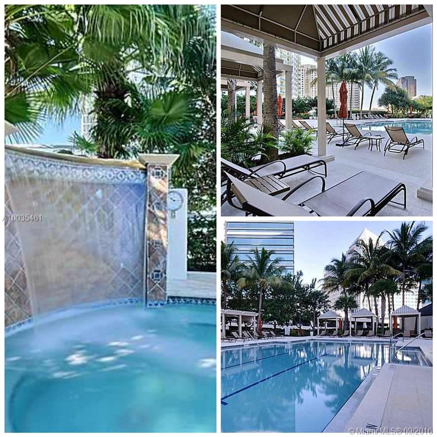 347 New river dr-211 fort-lauderdale--fl-33301-a10035461-Pic26