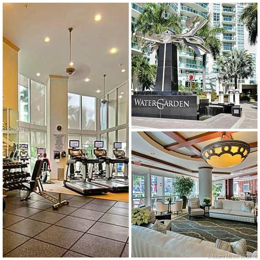 347 New river dr-211 fort-lauderdale--fl-33301-a10035461-Pic27