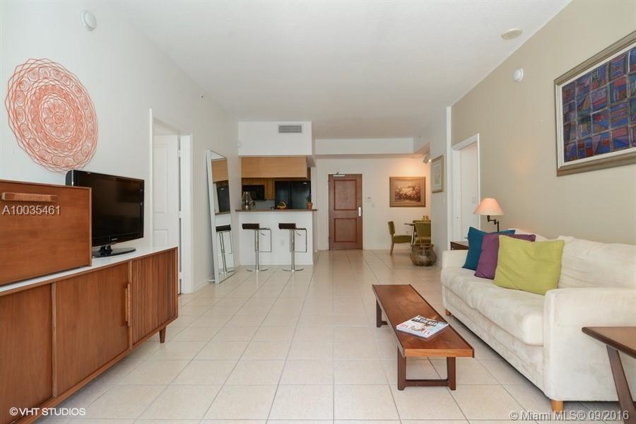 347 New river dr-211 fort-lauderdale--fl-33301-a10035461-Pic03