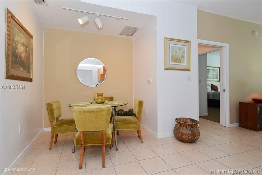 347 New river dr-211 fort-lauderdale--fl-33301-a10035461-Pic04