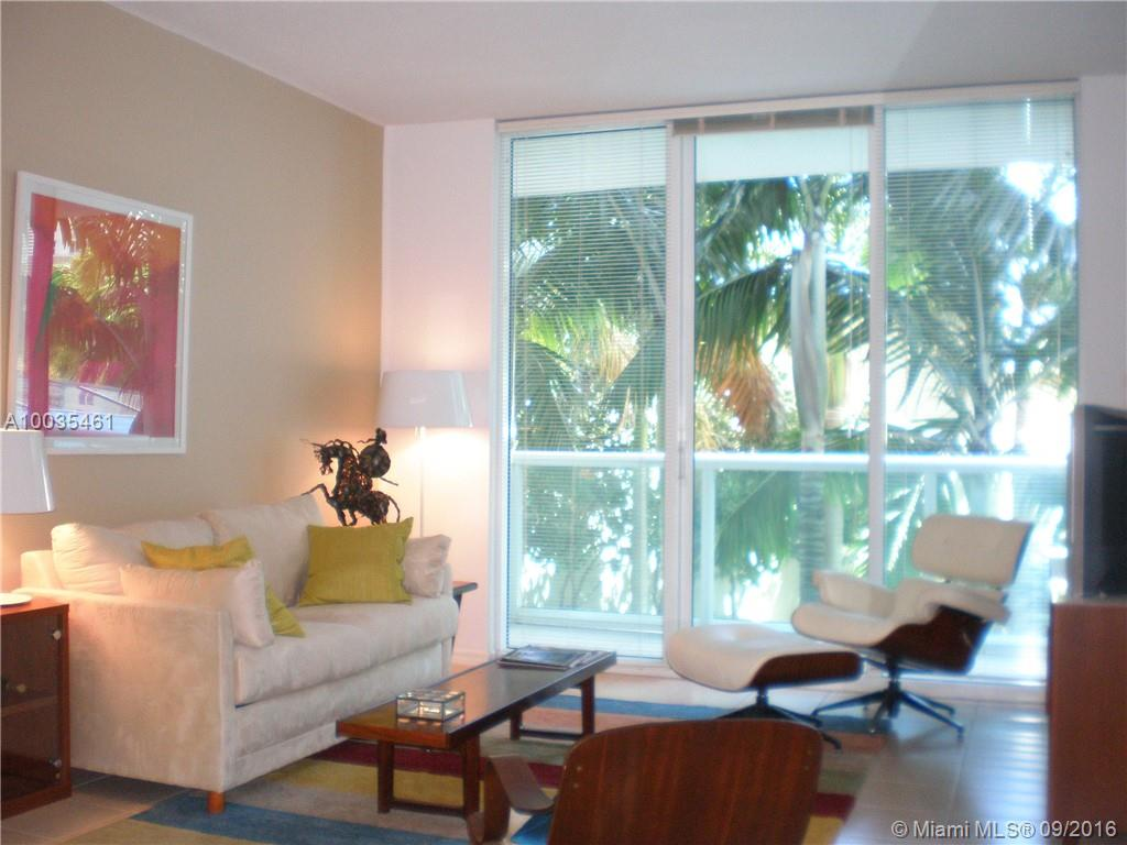 347 New river dr-211 fort-lauderdale--fl-33301-a10035461-Pic05