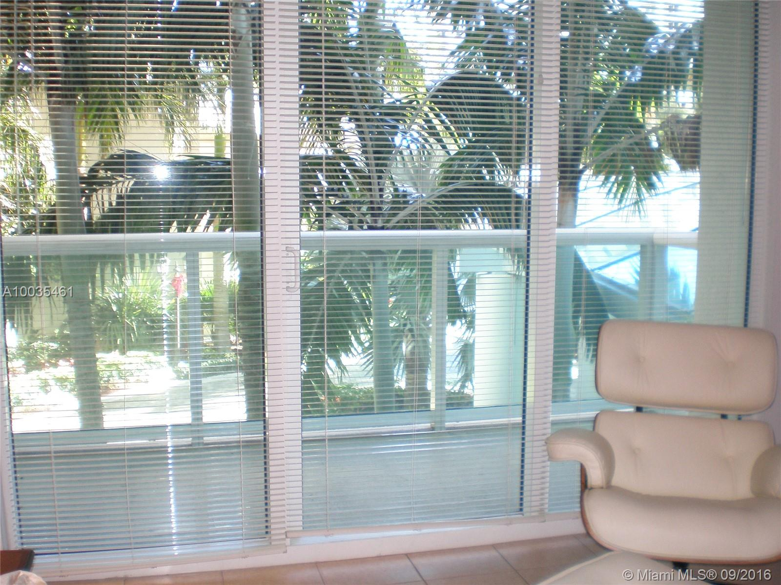 347 New river dr-211 fort-lauderdale--fl-33301-a10035461-Pic06