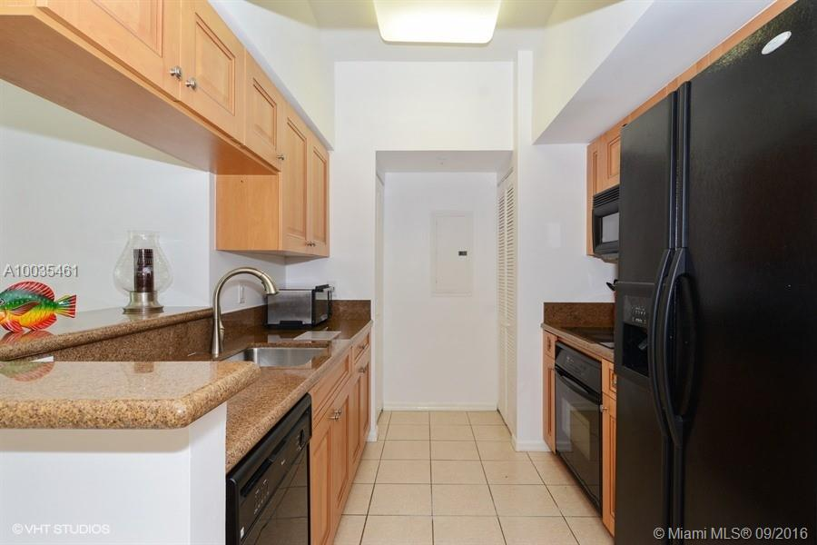 347 New river dr-211 fort-lauderdale--fl-33301-a10035461-Pic08