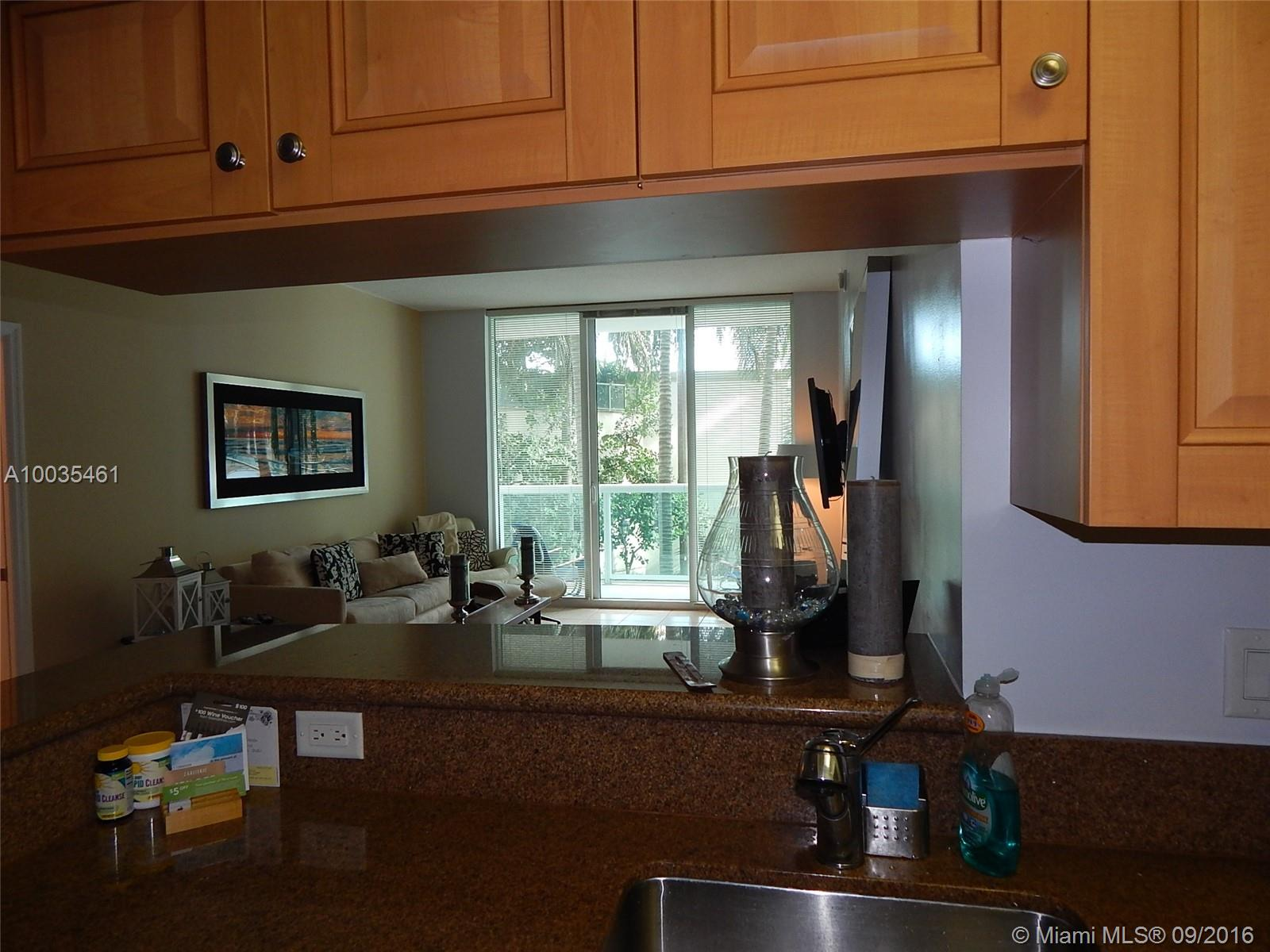 347 New river dr-211 fort-lauderdale--fl-33301-a10035461-Pic09