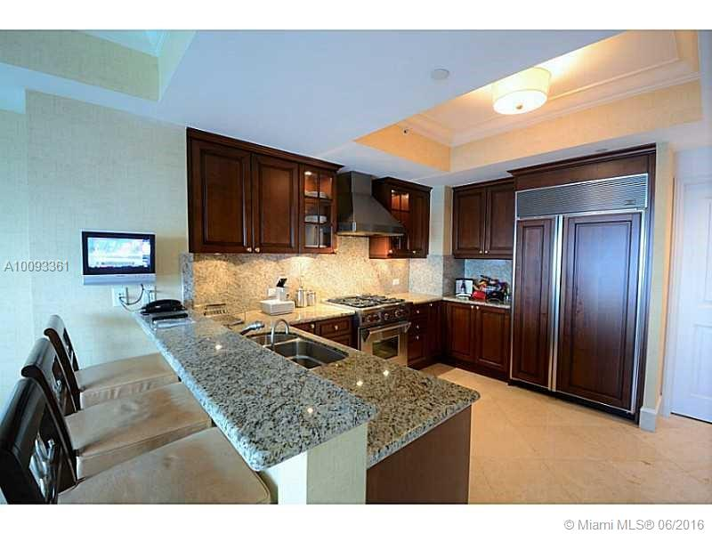 17875 Collins ave-2503 sunny-isles-beach--fl-33160-a10093361-Pic10