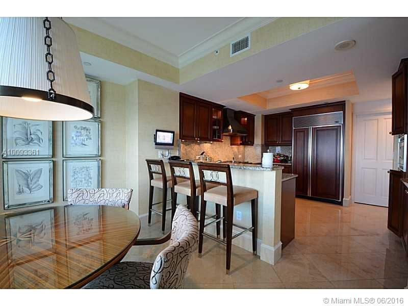 17875 Collins ave-2503 sunny-isles-beach--fl-33160-a10093361-Pic11