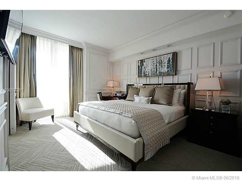 17875 Collins ave-2503 sunny-isles-beach--fl-33160-a10093361-Pic13