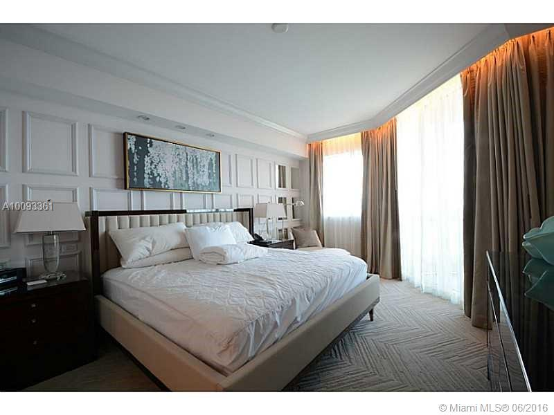 17875 Collins ave-2503 sunny-isles-beach--fl-33160-a10093361-Pic14