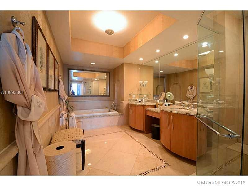 17875 Collins ave-2503 sunny-isles-beach--fl-33160-a10093361-Pic16