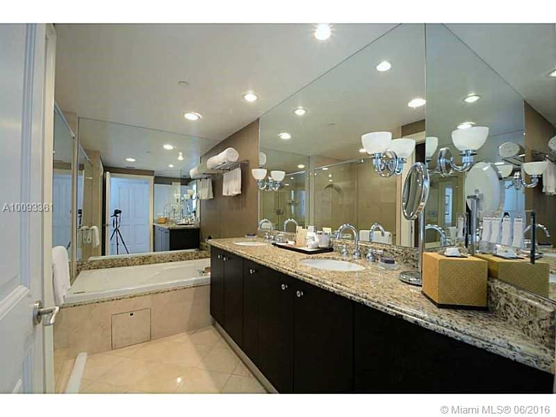 17875 Collins ave-2503 sunny-isles-beach--fl-33160-a10093361-Pic17