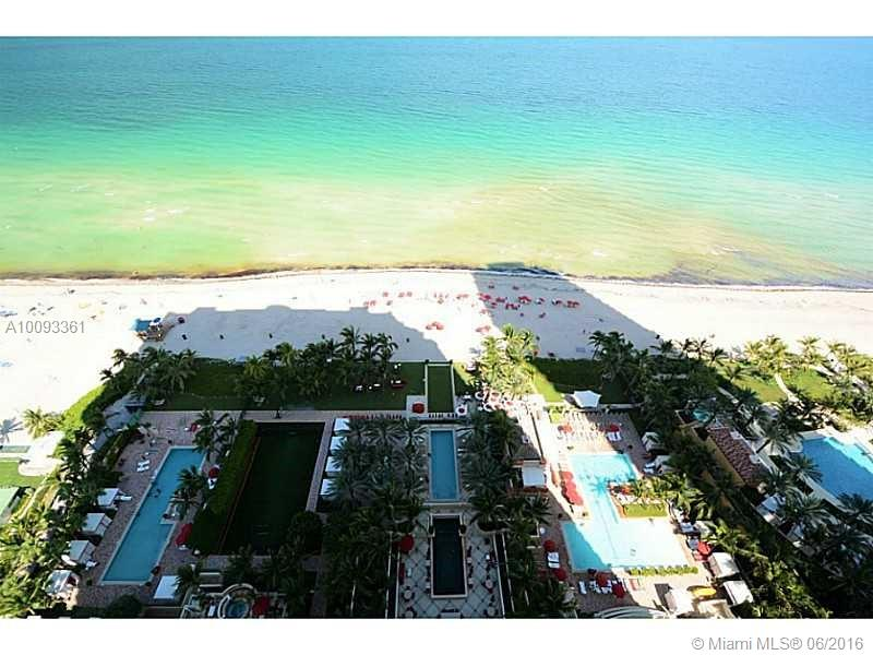 17875 Collins ave-2503 sunny-isles-beach--fl-33160-a10093361-Pic18