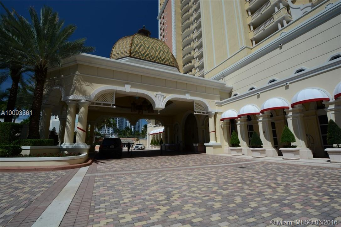 17875 Collins ave-2503 sunny-isles-beach--fl-33160-a10093361-Pic19