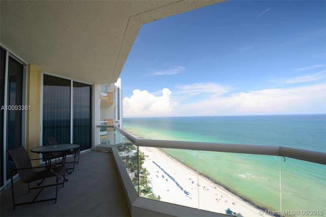 17875 Collins ave-2503 sunny-isles-beach--fl-33160-a10093361-Pic02