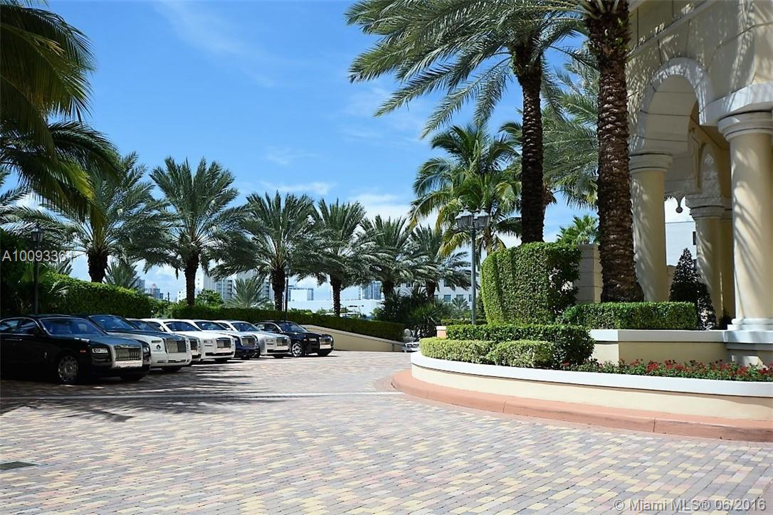 17875 Collins ave-2503 sunny-isles-beach--fl-33160-a10093361-Pic20