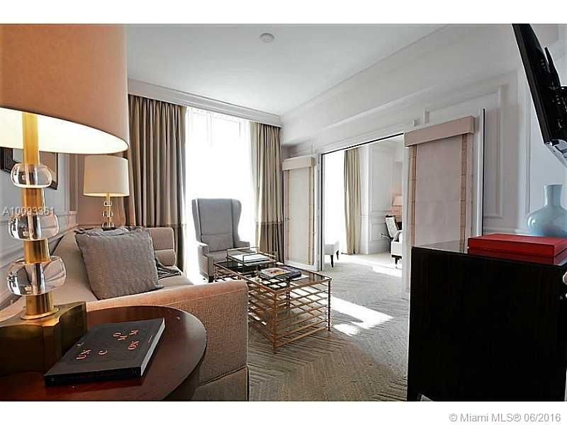 17875 Collins ave-2503 sunny-isles-beach--fl-33160-a10093361-Pic03
