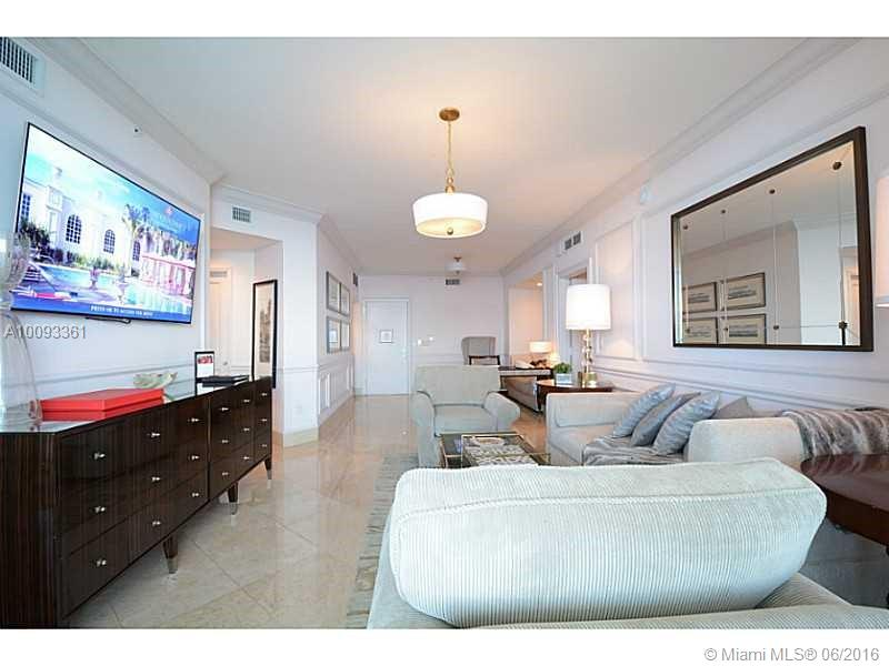 17875 Collins ave-2503 sunny-isles-beach--fl-33160-a10093361-Pic04