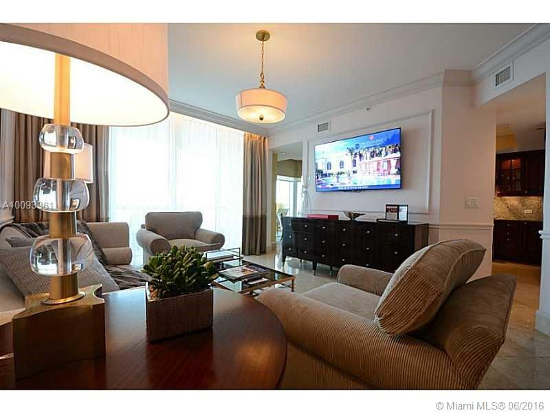 17875 Collins ave-2503 sunny-isles-beach--fl-33160-a10093361-Pic05