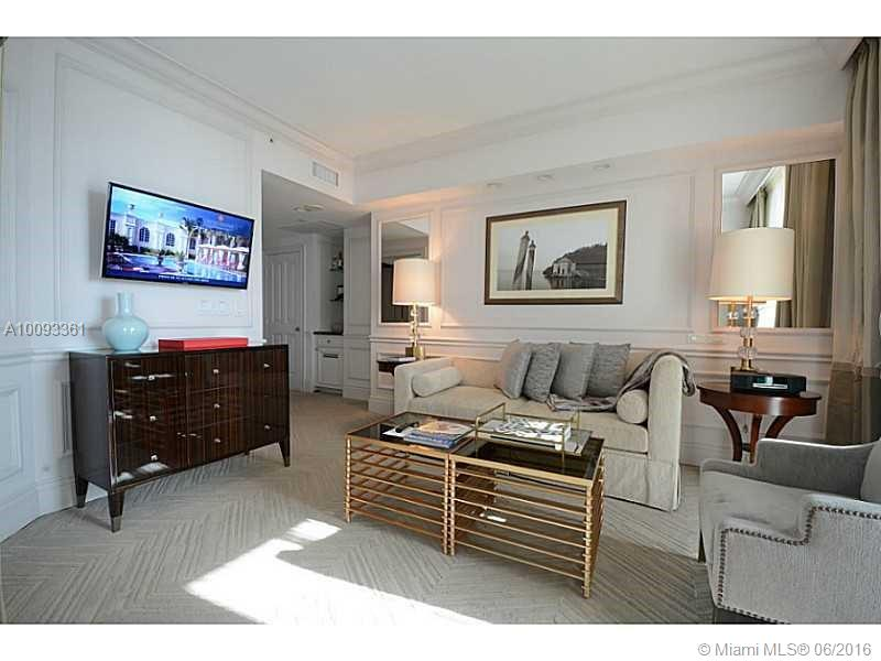 17875 Collins ave-2503 sunny-isles-beach--fl-33160-a10093361-Pic06