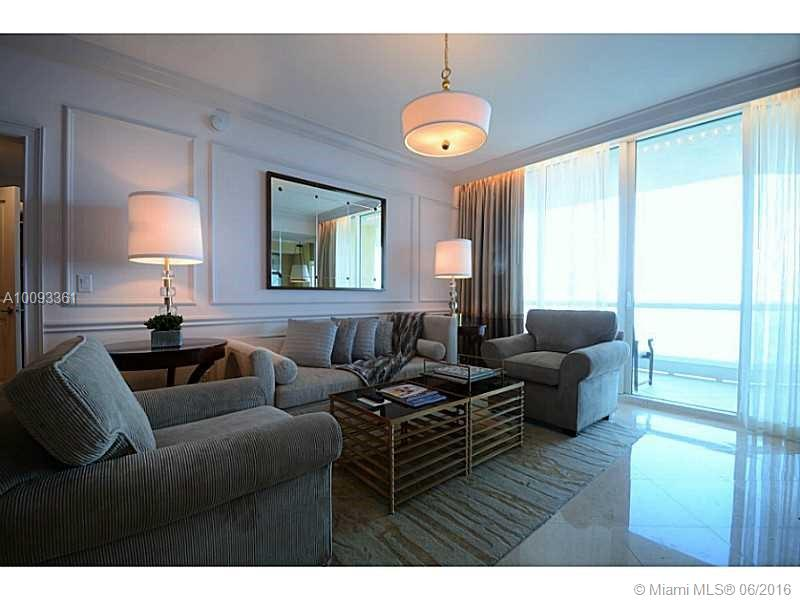 17875 Collins ave-2503 sunny-isles-beach--fl-33160-a10093361-Pic08