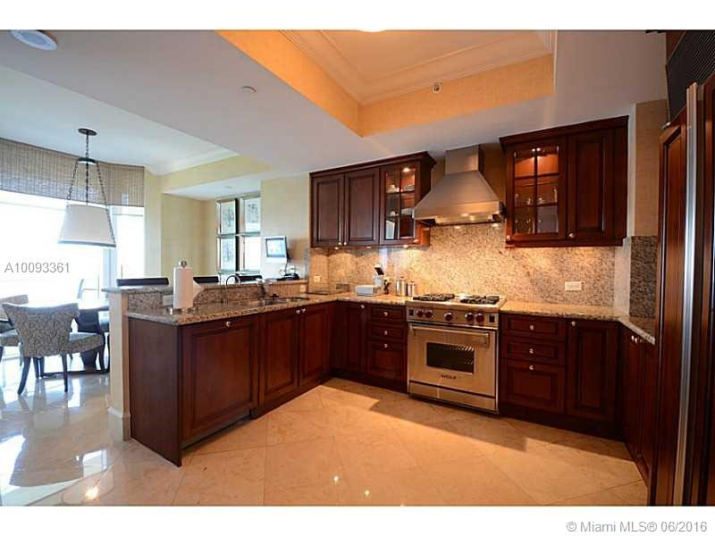 17875 Collins ave-2503 sunny-isles-beach--fl-33160-a10093361-Pic09