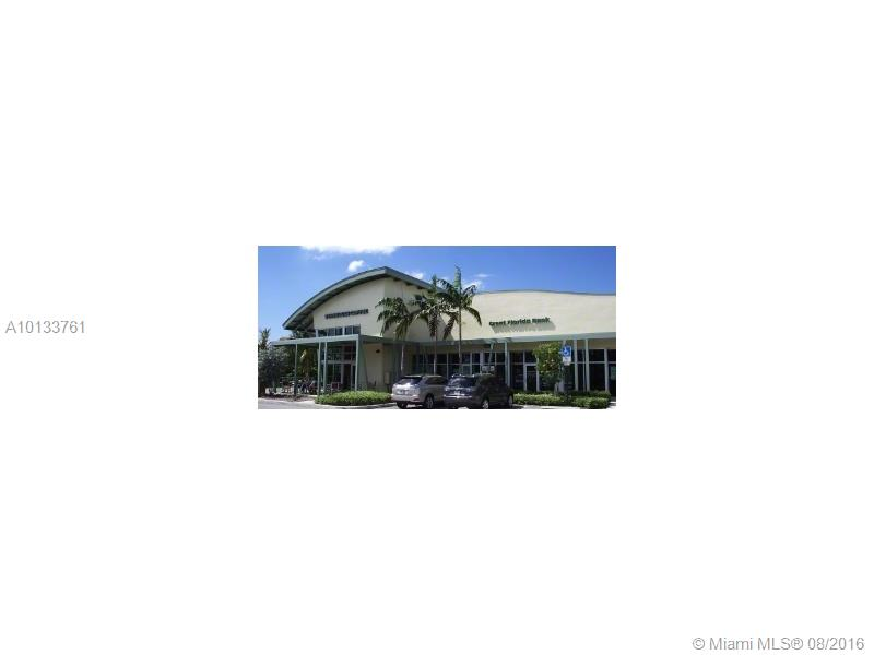 6111 LYONS RD, Coconut Creek, FL 33073