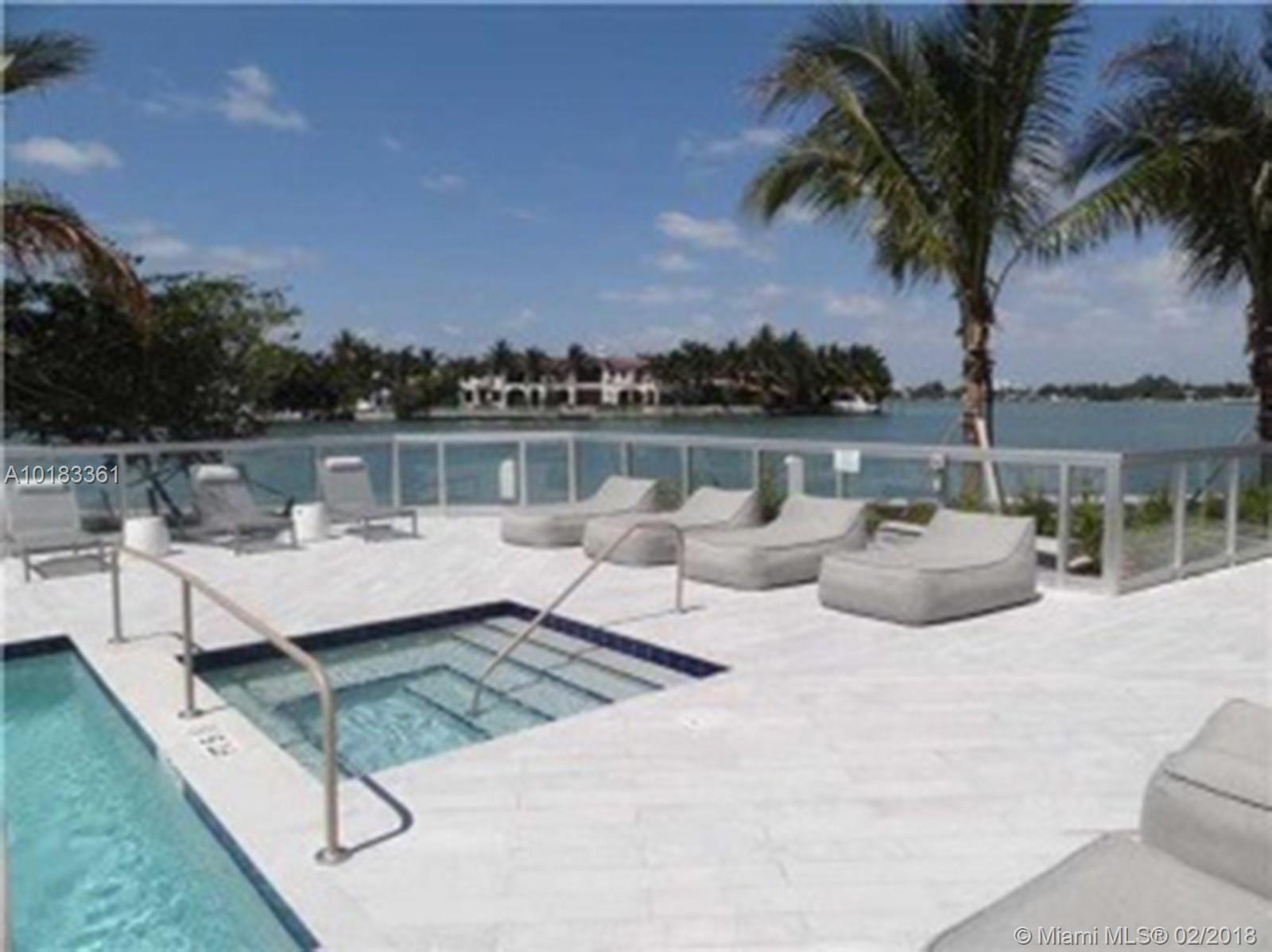 6700 Indian Creek #1205, Miami Beach FL, 33141