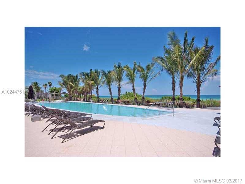 6799 Collins Ave #102, Miami Beach FL, 33141