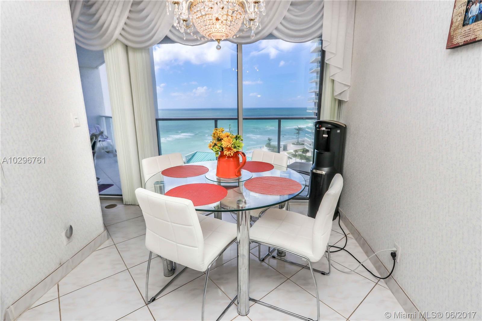 16485 Collins Ave # 938, Sunny Isles Beach , FL 33160
